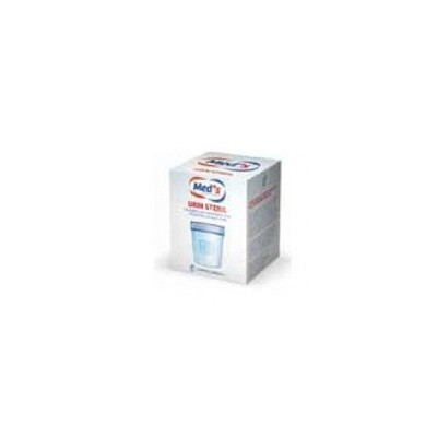 Meds Contenitore Urine 2500ml