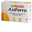 AxiFerro 100 cpr
