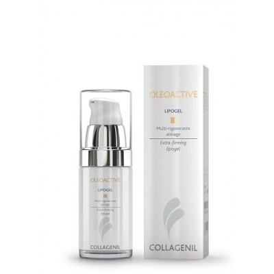 Collagenil Oleoactive Lipogel 30ml