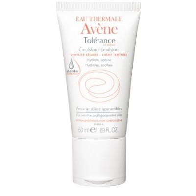 Avene Tolerance Extreme Emulsione 50ml