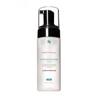 Skinceuticals Soothing Cleanser Foam 50ml
