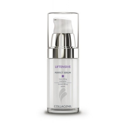 Collagenil Liftensive Perfect Serum Siero Lifting Istantaneo 30 ml