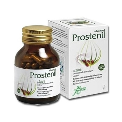 Prostenil Advanced 60 Opercoli
