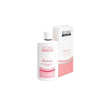 KLINAGE LATTE DERMAT 200ML