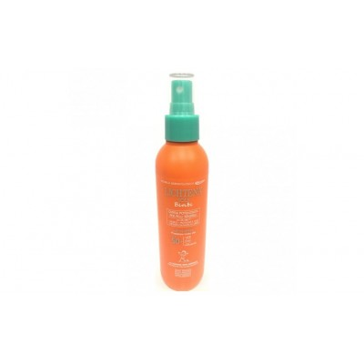 Lichtena Sole Bimbi Latte Spray SPF50+ 200ml