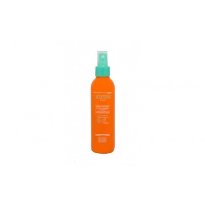 Lichtena Sole Latte Spray SPF50+ 200ml