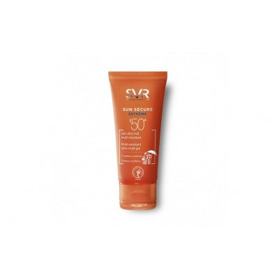SUN SECURE EXTREME SPF 50+