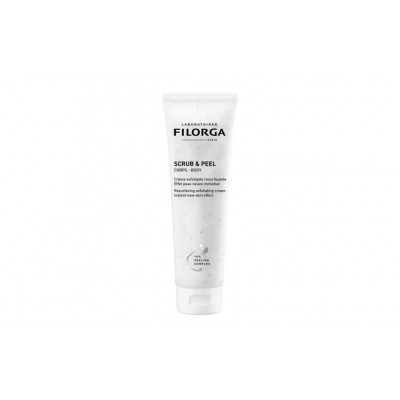 Filorga Scrub & Peel 150ml