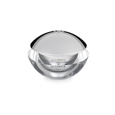 REPHASE ULTIMATE MASCHERA LIFT