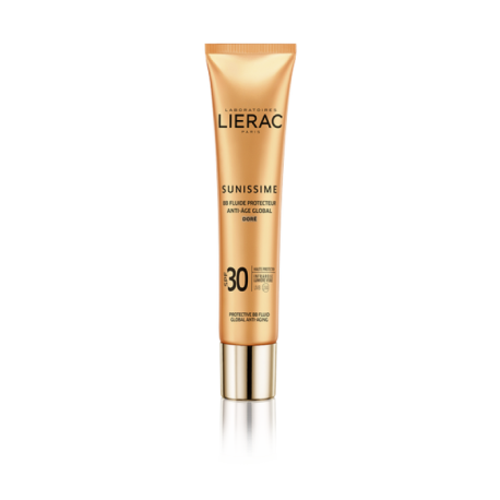 Sunissime BB Cream Spf30 40ml