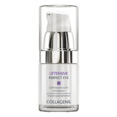 Collagenil Liftensive Perfct Eye Antiage Globale Occhi 15 ml