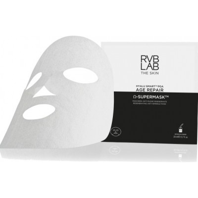 Diego dalla palma RVB LAB Supermask Age Repair