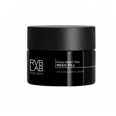 Diego Dalla Palma Rvb Lab Infusion Sleeping Cream