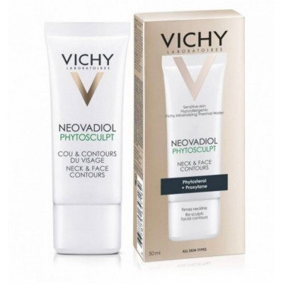 Vichy Neovadiol Phytosculpt Collo 50ml