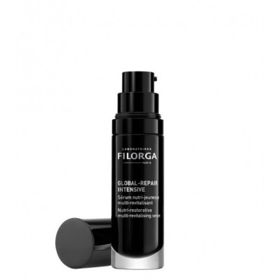Filorga Global Repair Intensive Siero Super Concentrato Anti Età Rivitalizzante 30ml