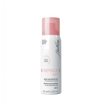 Defence Face Mist Spray Viso Protettivo SPF 30 75 ml