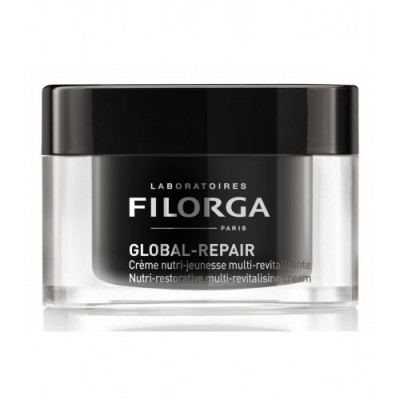 Filorga Global Repair Crema Nutri-Ricostituente Anti-età Globale 50 ml