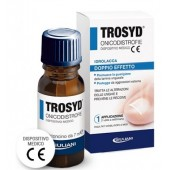 Trosyd Onicodistrofie 7ml