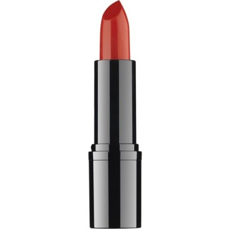 RVB LAB Rossetto Professionale 11