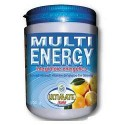 ULTIMATE MULTIENERGY ARA 500G