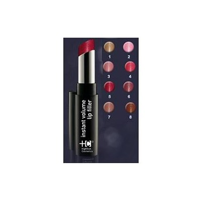 HC INSTANT VOL LIP FILLER 3