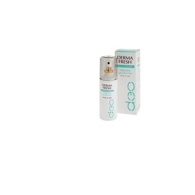 DERMAFRESH P NORM S/PROF 100ML