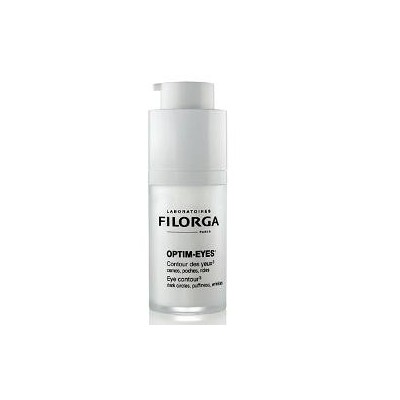 Filorga Optim Eyes 15ml